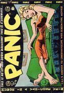 Panic Vol 1 5