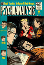 Psychoanalysis Vol 1 4