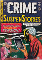 Crime SuspenStories Vol 1 1.jpg