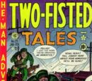 Two-Fisted Tales Vol 1 25