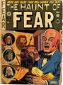 Haunt of Fear Vol 1 8.jpg