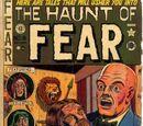 Haunt of Fear Vol 1 8