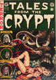 Tales from the Crypt Vol 1 32.jpg