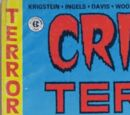 Cripta Do Terror Vol 1 6
