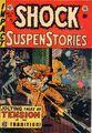 Shock SuspenStories Vol 1 14.jpg