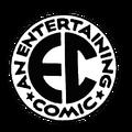 EC Comics Logo New Direction.png