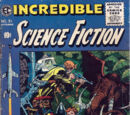Incredible Science Fiction Vol 1 31