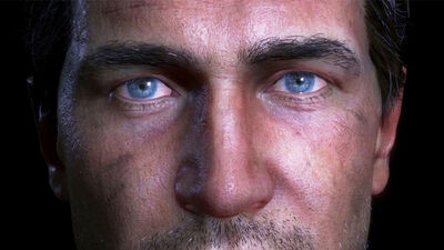 Nolan North: Beyond Nathan Drake