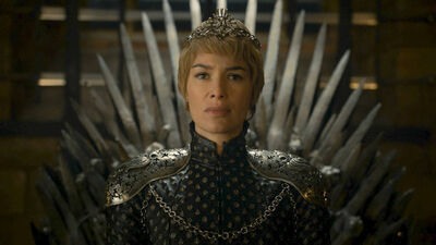 'Game of Thrones' Season 7 Teases the End of Westeros As We Know It