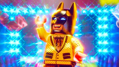 Box Office: Newcomers Crushed by 'LEGO Batman', 'Fifty Shades'