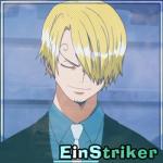 Ein Striker's avatar