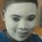 LoveWaffle's avatar