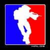 RoninThorn/Tank Sniper