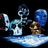 Blood007's avatar