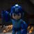 BlueSuitedEggHead