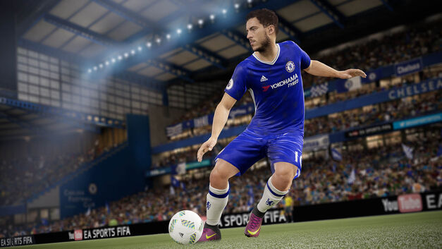 FIFA17-olympic-video-game