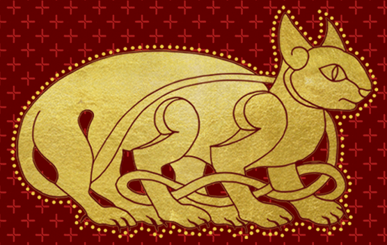 Wampus_House_symbol