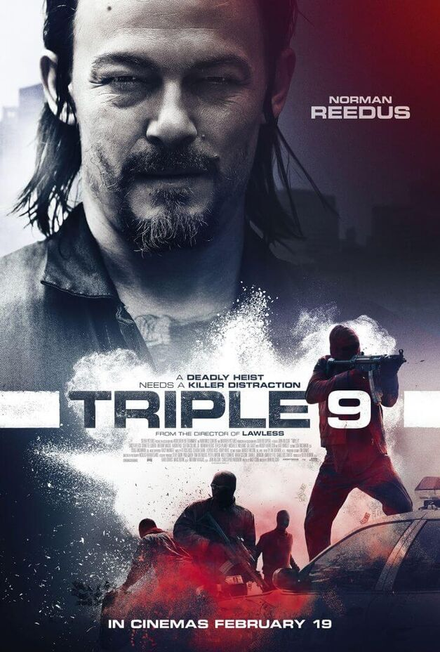 Norman-Reedus-Triple-9-character-poster-720x1066