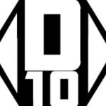 Doomcard10's avatar