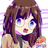 CPPSToria's avatar