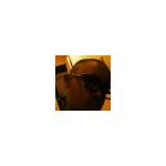 Cory.henderson.14811's avatar
