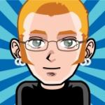 OwenDavis's avatar