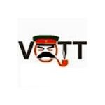 StalinHDTV's avatar