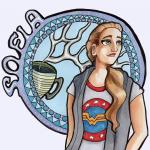 SofiaSkullMutant's avatar