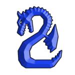 Foxys's avatar