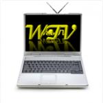 Webtv4
