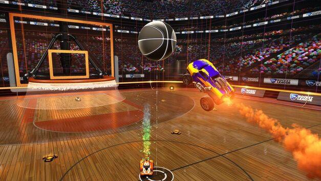 rocket_league_hoops
