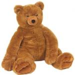 Teddybearlover's avatar