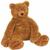 Teddybearlover