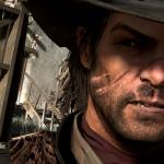 Etherfull's avatar