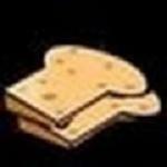 Sandubadear's avatar