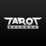 Tarotrecords