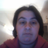 Tangel88's avatar