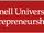 Entrepreneurship@Cornell
