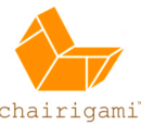 Chairigami