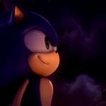 SonicBoomSonicTails's avatar