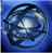 Dalek955's avatar