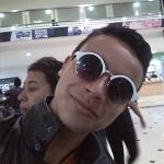 Jeison Sandoval