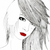 Immaturemonster