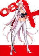 Yuko sagiri by slipknot200-d65ktyp