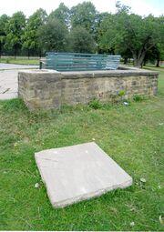 Coping-stones-park1