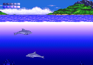 The Lagoon (3)