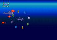 The enchanted sea screen 3