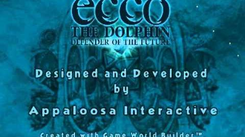 Ecco the Dolphin Defender of the Future - Part 29 Heart of the Foe (End)