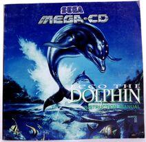 Ecco-The-Dolphin-(Mega-CD-Manual)-1-148776