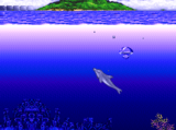 Bay of Medusa